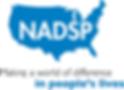NADSP Logo