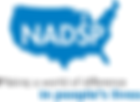 nadsp-logo-with-type.png