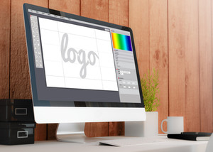 3 Simple Steps to Choosing a Logo Design for Your Business