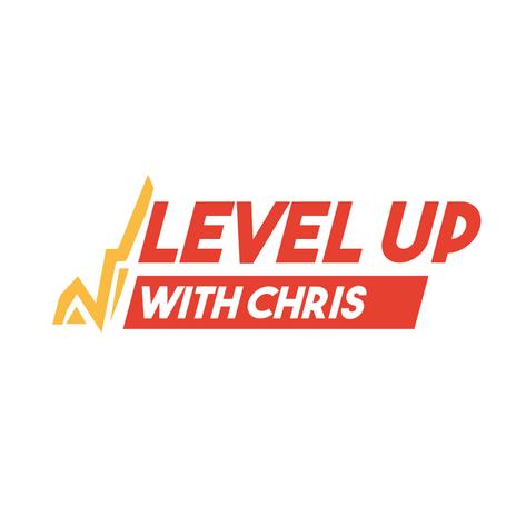 Level up Coaching logo