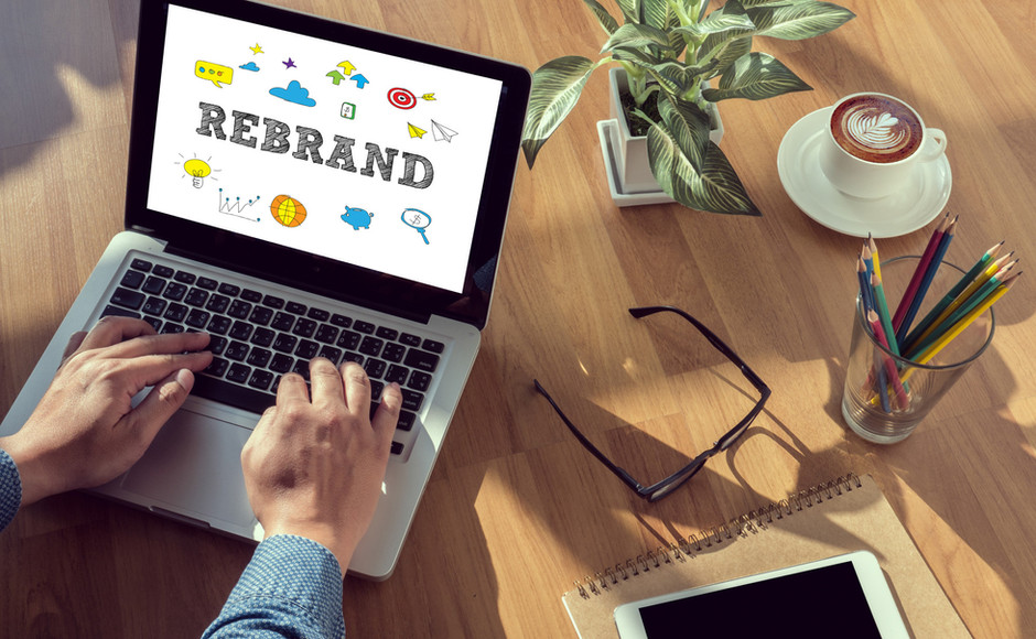 How to Create Lasting Business Success With a Brand Strategy