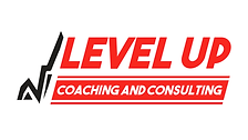 Level up coaching and consulting logo2-0