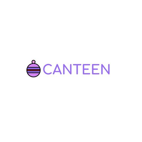Canteenlogo.png