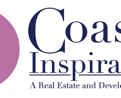 Coastal Inspirations Real Estate