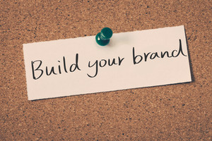The Big Importance of Building Your Brand