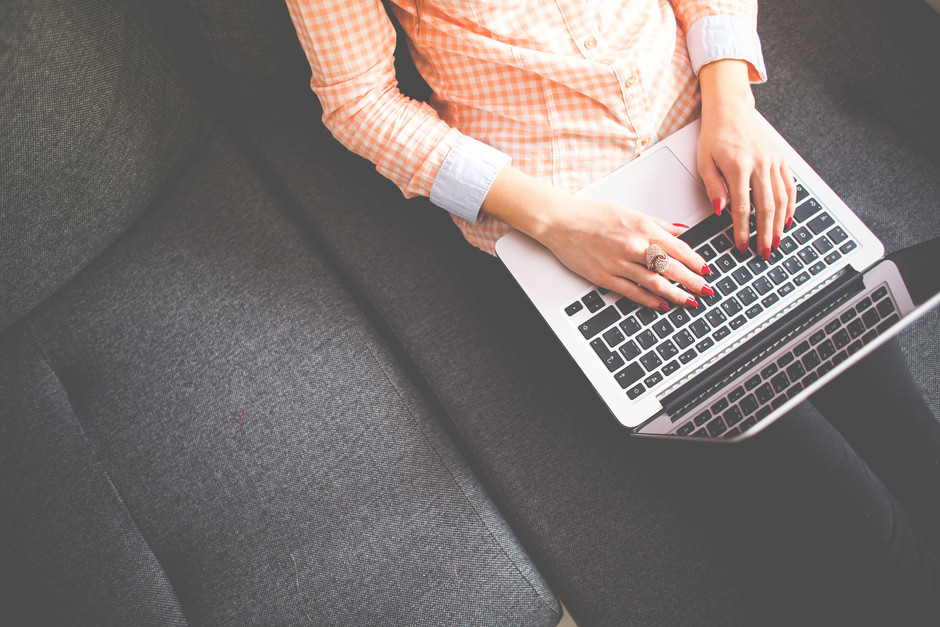5 Tools to help grow your digital business.