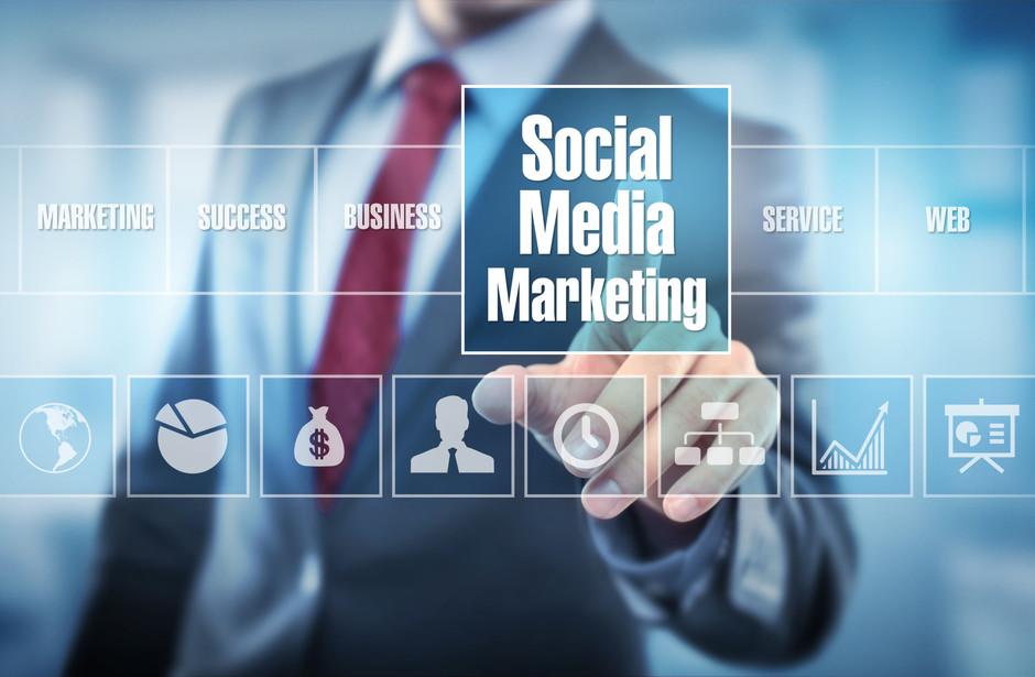 7 Social Media Marketing Tips for Beginners