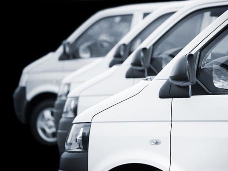 Vehicle finance explained