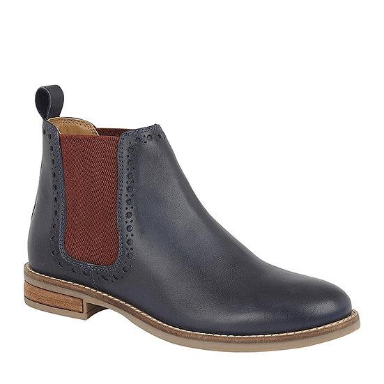 CIPRIATA - Lidia Boot