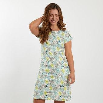 Tallahassee Dress