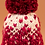 Thumbnail: Powder - Anika Bobble Hat