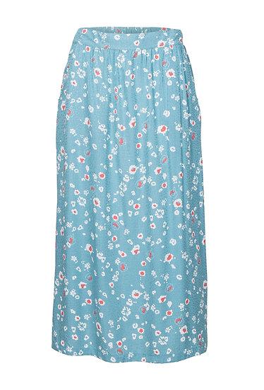 Lily & Me - Flora Skirt