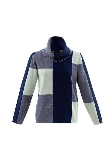 Marble Scotland - Sweater