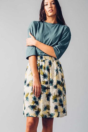 SKFK - Luzaide Skirt