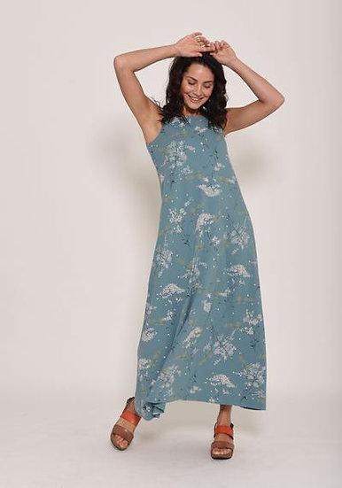 Brakeburn - Neem Maxi Dress