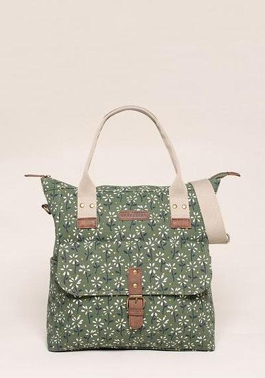 Brakeburn - Eden Shopper Bag
