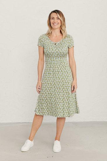 Seasalt - Crebawthan Dress