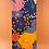 Thumbnail: Powder - Blooms Print Scarf