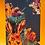 Thumbnail: Powder - Luxurious Print Hare Print