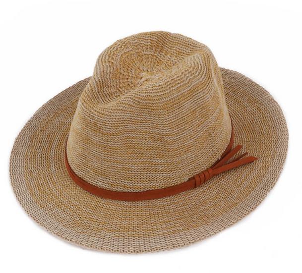 Powder - Natalie Hat