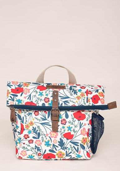 Brakeburn - Botanical Lunch Bag