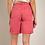 Thumbnail: Weird Fish - Vittoria Organic Cotton Bermuda Shorts