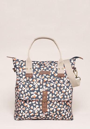 Brakeburn - Petals Shopper Bag