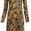 Thumbnail: Weird Fish - Delray Dress