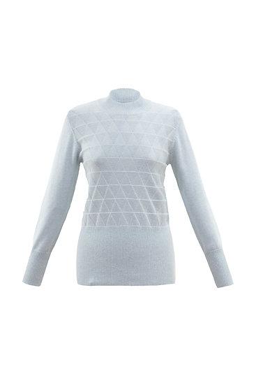 Marble Scotland - Knitwear