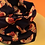 Thumbnail: Powder - Multiway Band Floral Doe