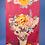 Thumbnail: Powder - Luxurious Floral Doe