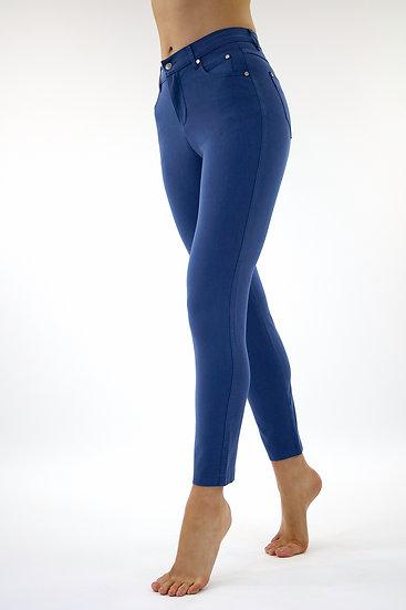 Marble Scotland - Jeans