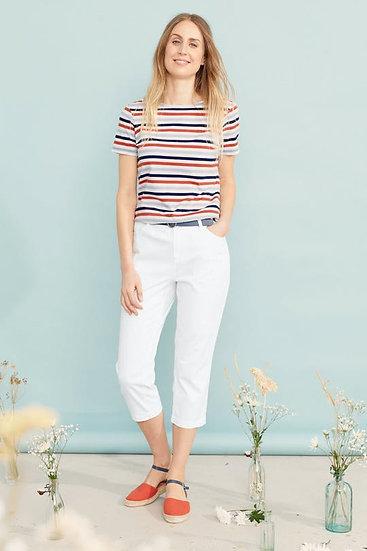 Seasalt - Sailor T-shirt
