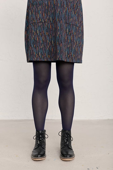 Seasalt - Magpie  Recycled Tights