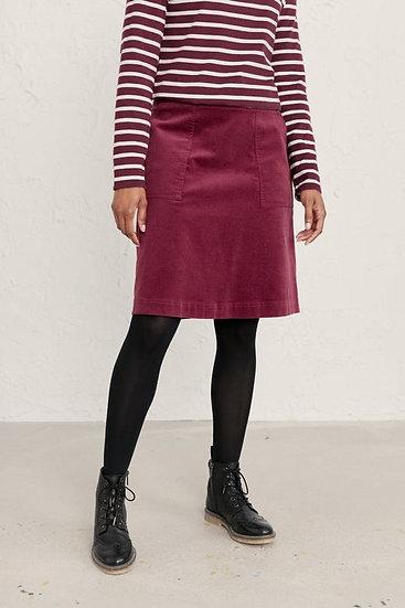 Seasalt - May's Rock Skirt Dilse