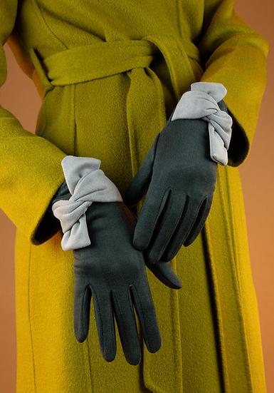Powder - Henrietta Gloves