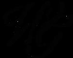 WG-Logo_TRANS.png