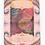 Thumbnail: Powder - Flamingo Sarong