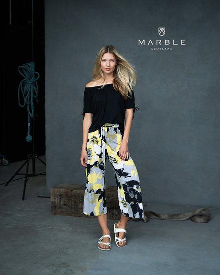 Marble Scotland - Trouser