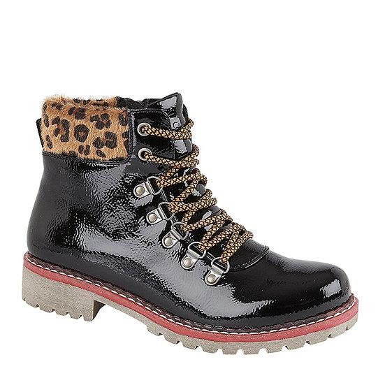 CIPRIATA - Africa Boot