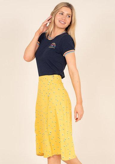 Brakeburn - Confetti Skirt