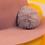 Thumbnail: Powder - Wool Fedora Cassandra
