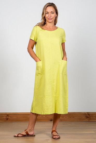 Lily & Me - Summer Breeze Dress
