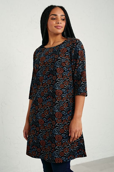 Seasalt - West Pentire Dress
