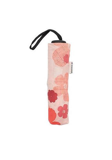 Brakeburn - Wild Rose Umbrella