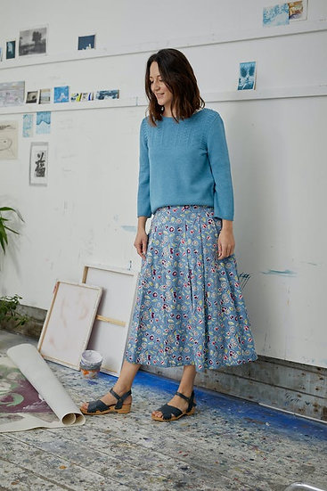 Seasalt - New Eve Skirt