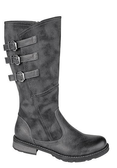 CIPRIATA - Romia Boot