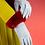 Thumbnail: Powder - Bettina Gloves