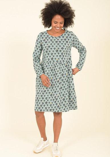Brakeburn - Esme Oversized Dress