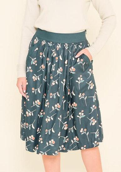 Brakeburn - Co-ord Skirt